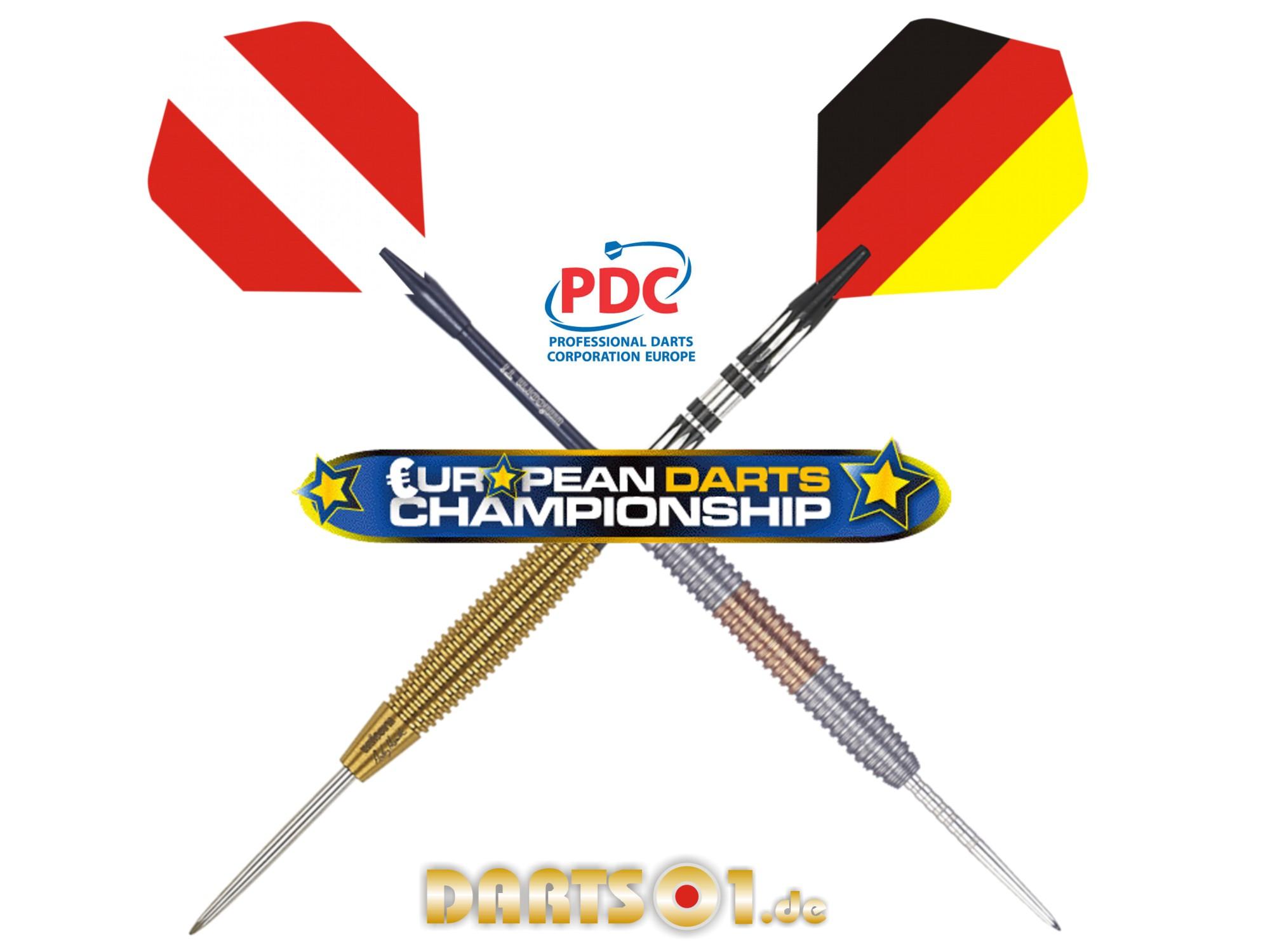 dart live sport1