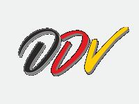 Deutscher Dart Verband