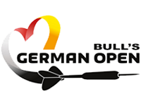 German Open