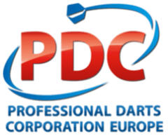 dart pdc