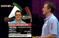 Zoran Lerchbacher