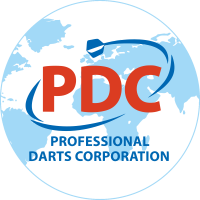 PDC International