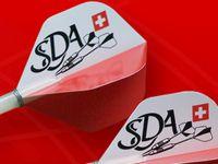 Swiss Darts Association