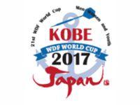 WDF World Cup