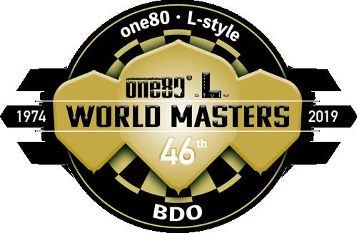 180 World Masters