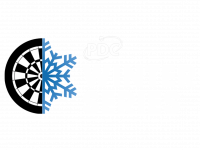 PDC Winter Series
