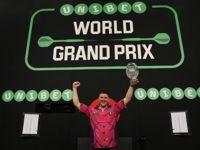 World Grand Prix Tippspiel