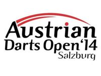 Austrian Darts Open