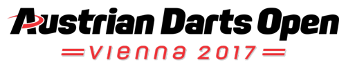 Darts in Wien 2017