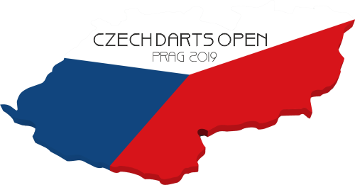 Czech Darts Open 2019
