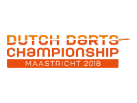 Dutch Darts Championship