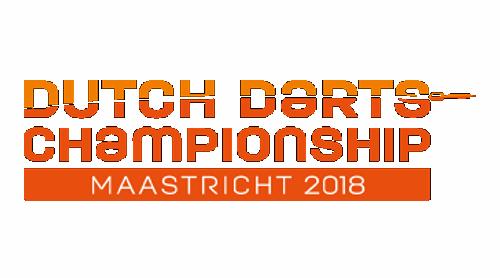 Dutch Darts Championship