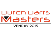 Dutch Darts Masters