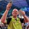 European Darts Grand Prix Eintrittskarten