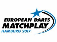European Darts Matchplay 2017