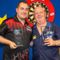European Darts Open Eintrittskarten