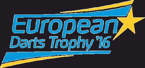 European Darts Tour