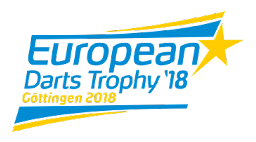 european dart tour