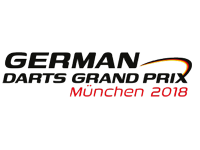German Darts Grand Prix