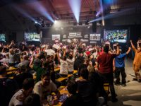 German Darts Grand Prix