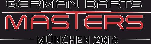 German Darts Masters