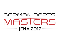 Darts in Jena