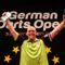 German Darts Open