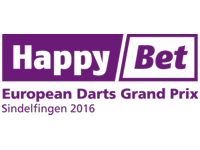 Darts in Sindelfingen