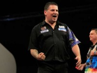 PDC Players Championship 20