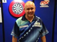 PDC Players Championship 17