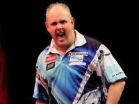 PDC Players Championship 19