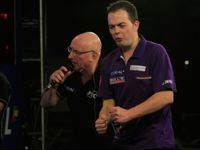German Darts Championship Hildesheim