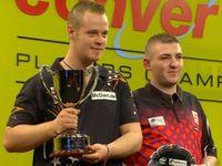 Max Hopp Junioren Weltmeister
