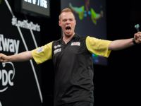 max hopp darts wm 2019