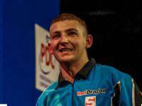 Nathan Aspinall