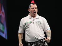 PDC Players Championship 14