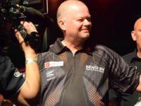 Dutch Darts Masters ohne van Barneveld