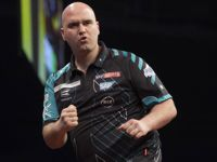 PDC Players Championship 13