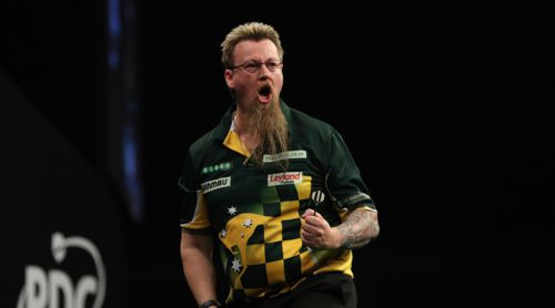 Simon Whitlock 2017