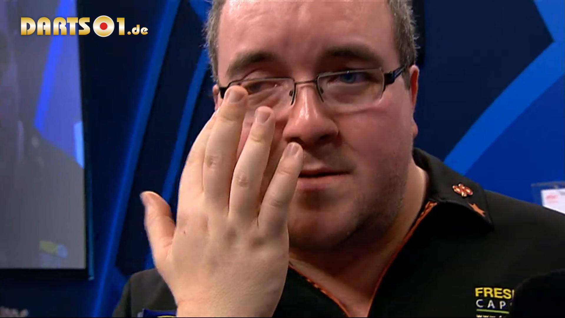 darts wm pdc