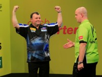 PDC Players Championship