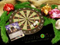 Darts1-Buch