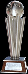dart weltmeister 2019