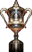 BDO Dart WM Pokal