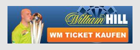 Tickets Dart WM