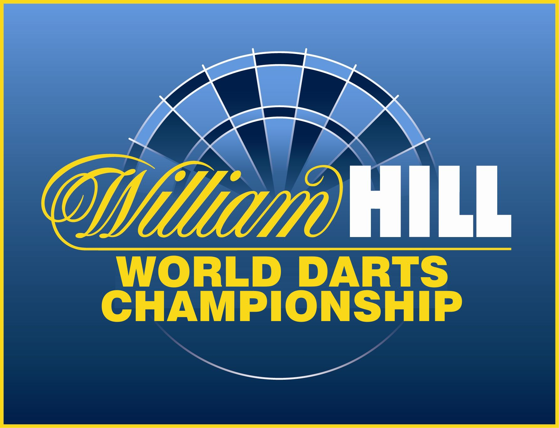 pdc world championship 2019