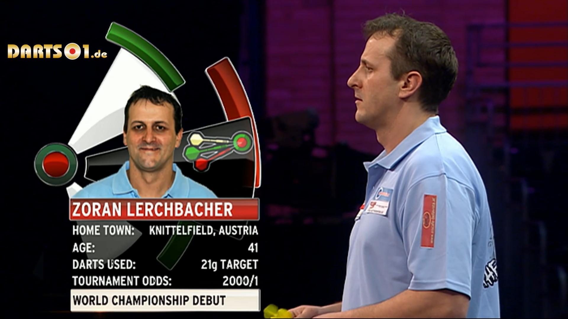 lerchbacher