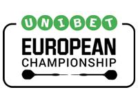 Europameisterschaft 2017