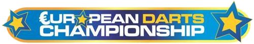 European Darts Championship