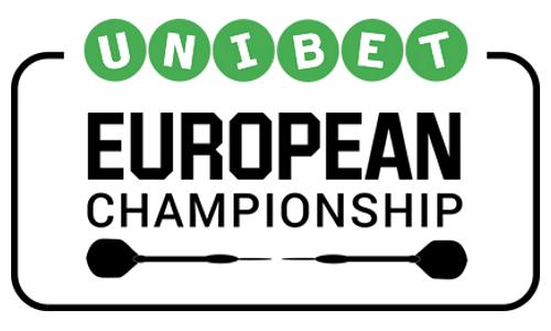 Europameisterschaft 2018